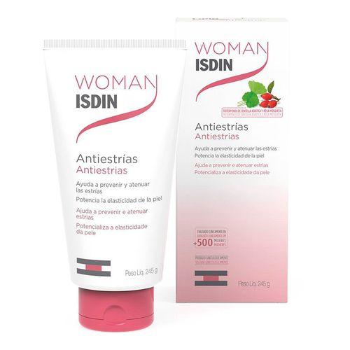 683965---creme-antiestrias-isdin-woman-250ml-1