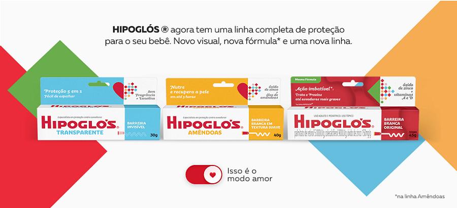 Section 1 - Hipoglós