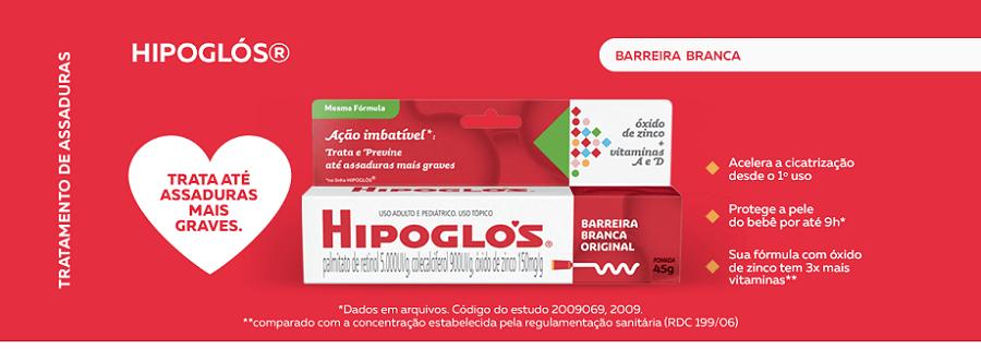 Section 5 - Hipoglós